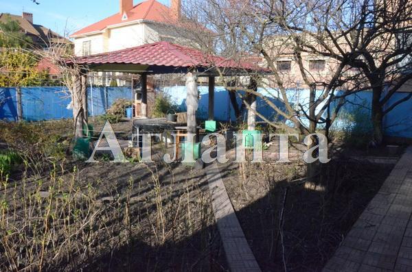 Продается дом на ул. Мира — 120 000 у.е. (фото №10)