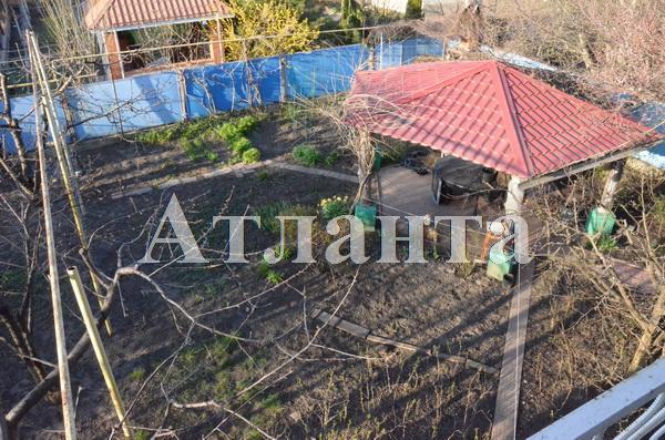 Продается дом на ул. Мира — 120 000 у.е. (фото №11)