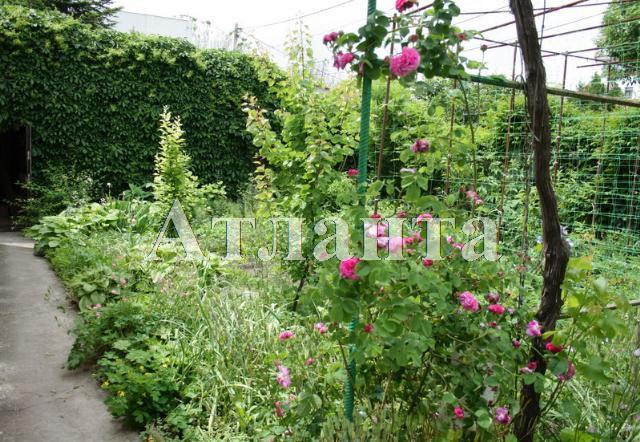 Продается земельный участок на ул. Кордонный Пер. — 360 000 у.е. (фото №2)