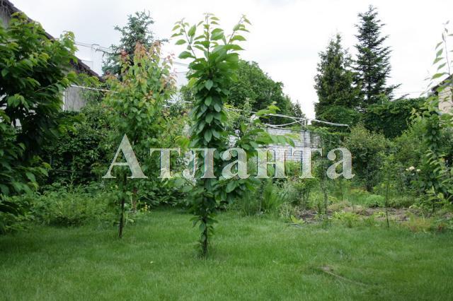 Продается земельный участок на ул. Кордонный Пер. — 360 000 у.е. (фото №3)