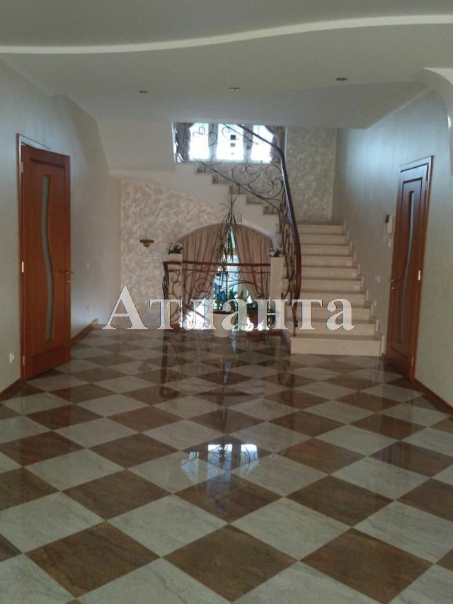 Продается дом на ул. Звездная — 900 000 у.е. (фото №3)