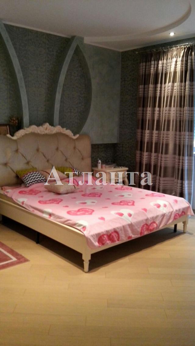 Продается дом на ул. Звездная — 850 000 у.е. (фото №5)