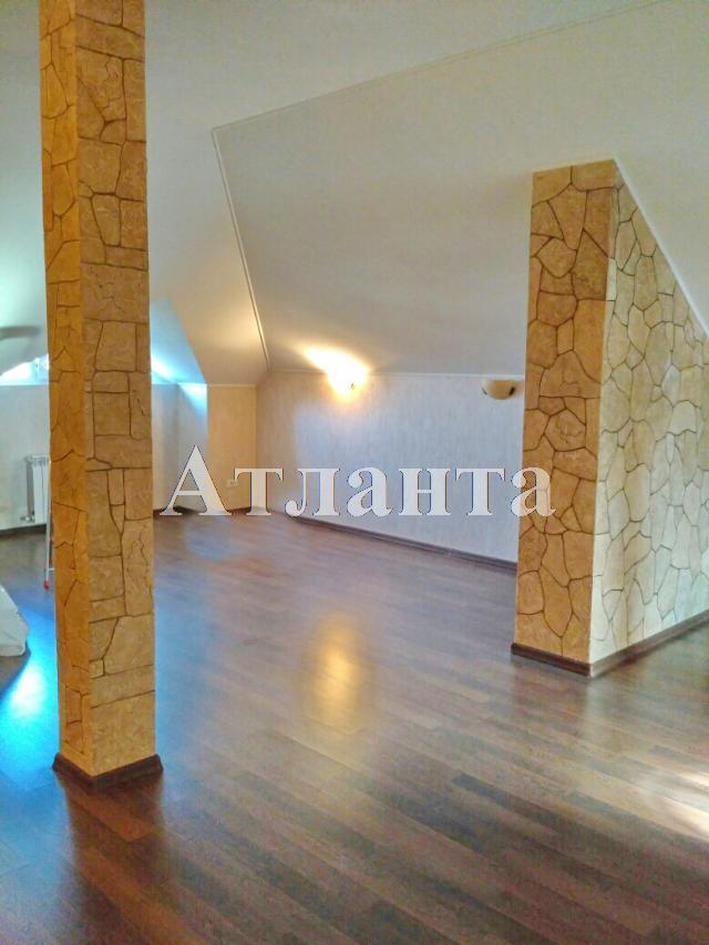 Продается дом на ул. Звездная — 900 000 у.е. (фото №6)