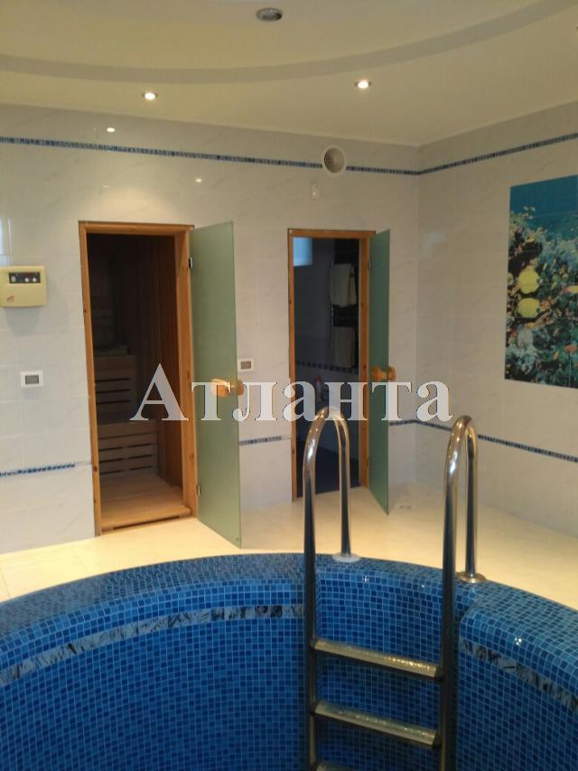 Продается дом на ул. Звездная — 900 000 у.е. (фото №7)