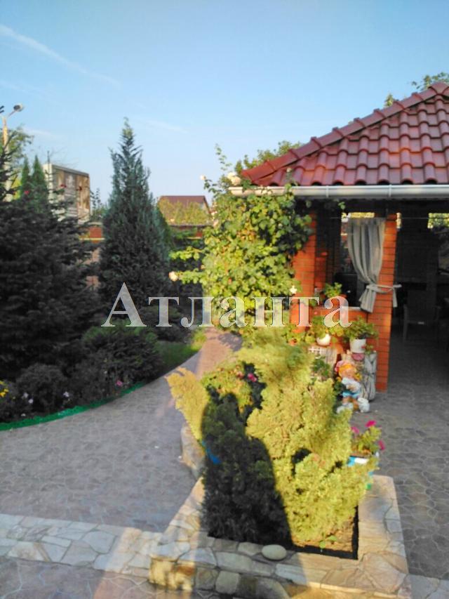 Продается дом на ул. Звездная — 850 000 у.е. (фото №11)