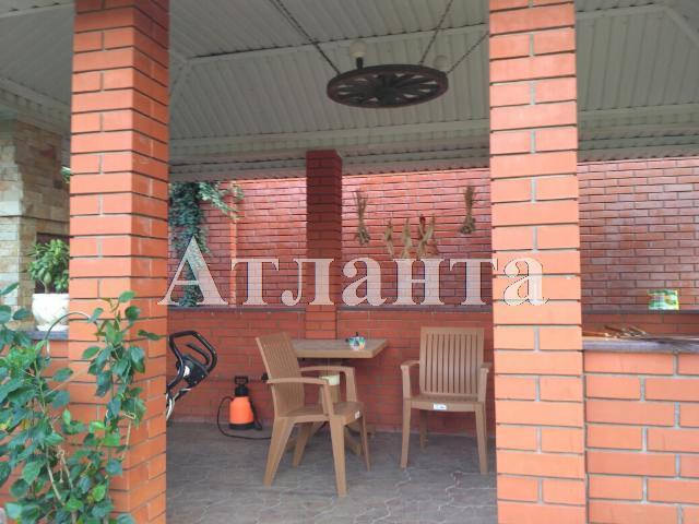 Продается дом на ул. Звездная — 900 000 у.е. (фото №12)