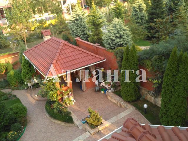 Продается дом на ул. Звездная — 850 000 у.е. (фото №14)