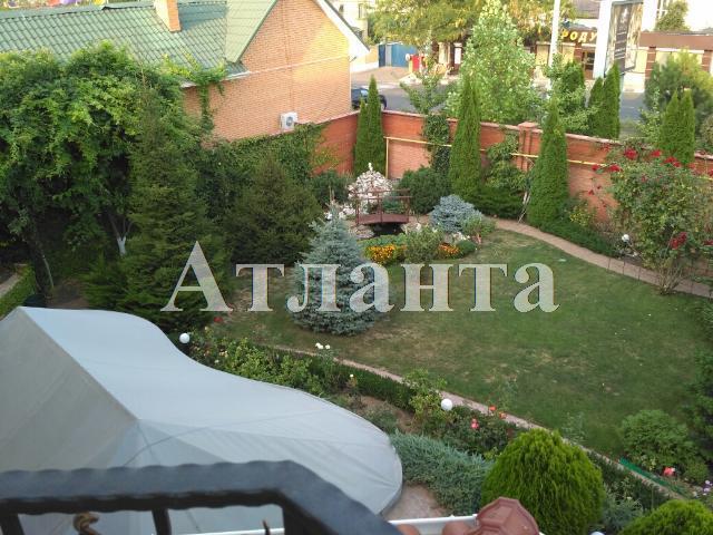 Продается дом на ул. Звездная — 850 000 у.е. (фото №15)