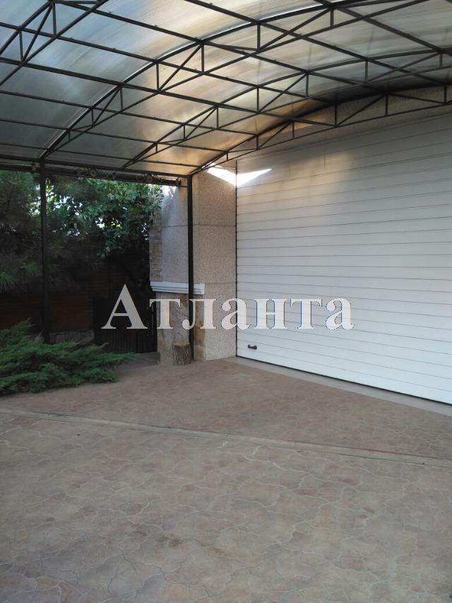 Продается дом на ул. Звездная — 900 000 у.е. (фото №17)