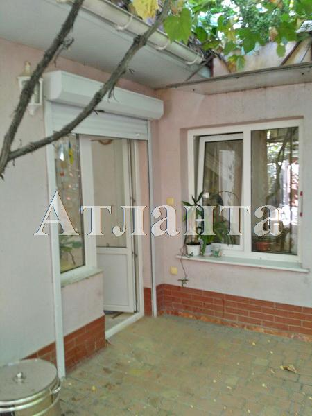 Продается дом на ул. Елина — 65 000 у.е.