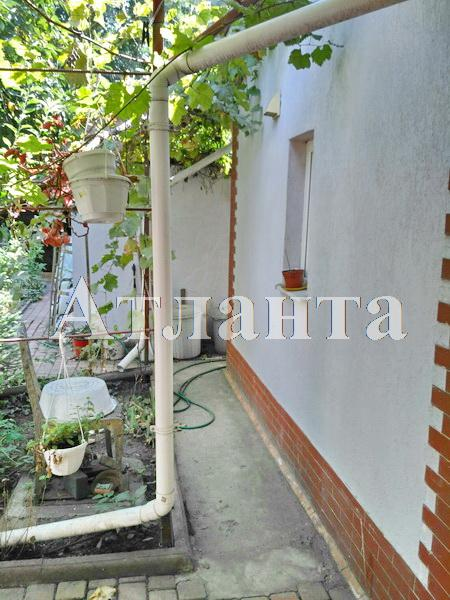 Продается дом на ул. Елина — 68 000 у.е. (фото №2)