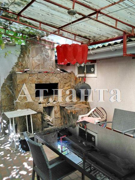 Продается дом на ул. Елина — 65 000 у.е. (фото №3)