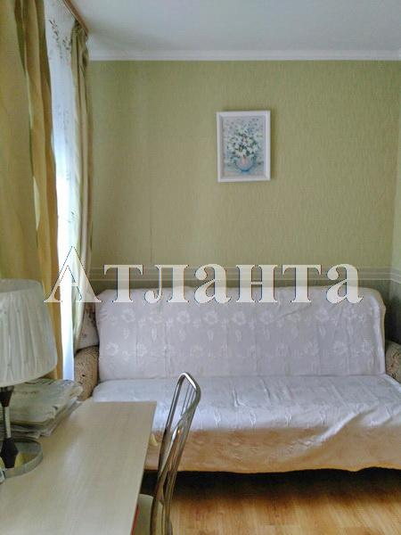 Продается дом на ул. Елина — 65 000 у.е. (фото №5)