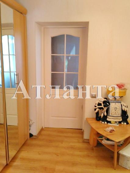 Продается дом на ул. Елина — 68 000 у.е. (фото №7)