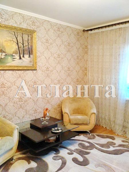 Продается дом на ул. Ивана И Юрия Липы — 53 000 у.е.