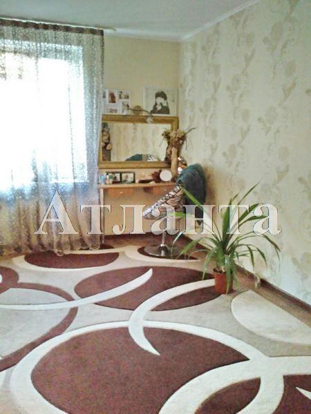 Продается дом на ул. Ивана И Юрия Липы — 55 000 у.е. (фото №2)