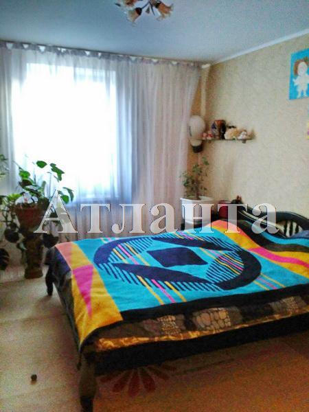 Продается дом на ул. Ивана И Юрия Липы — 55 000 у.е. (фото №3)