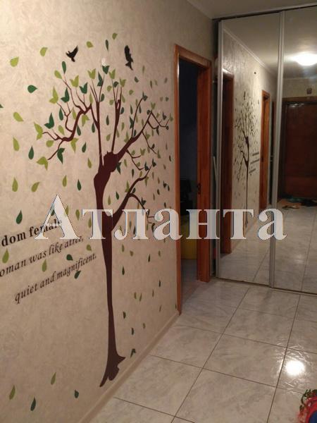Продается дом на ул. Ивана И Юрия Липы — 53 000 у.е. (фото №5)
