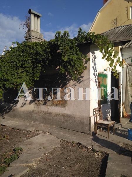 Продается земельный участок на ул. Жаботинского — 65 000 у.е. (фото №2)