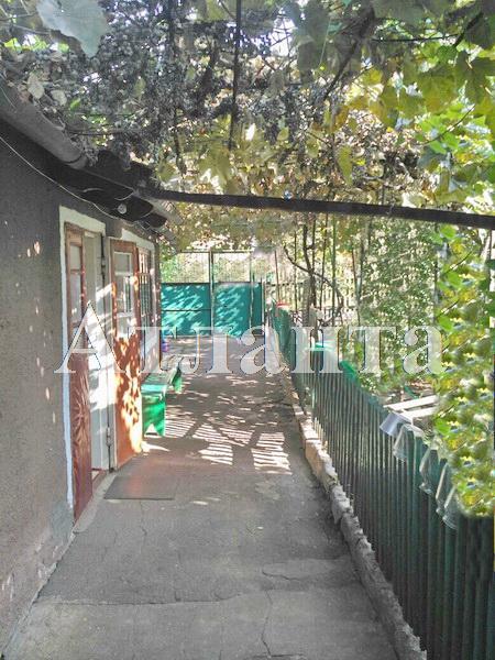 Продается земельный участок на ул. Байкальская — 115 000 у.е.