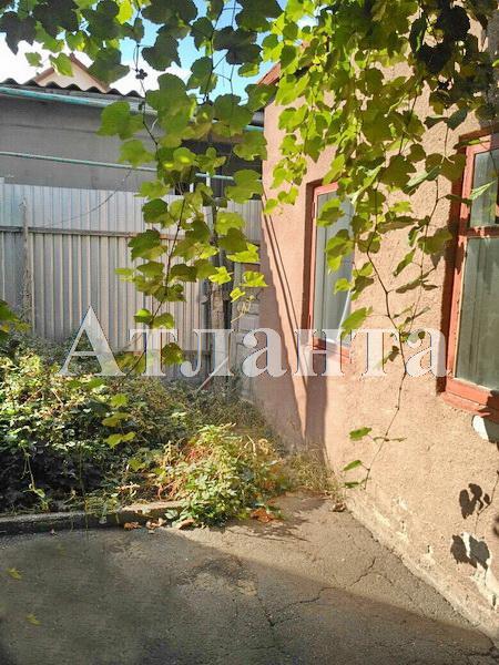 Продается земельный участок на ул. Байкальская — 115 000 у.е. (фото №2)