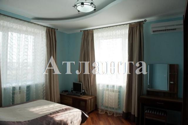 Продается дом на ул. Ясная — 760 000 у.е. (фото №6)