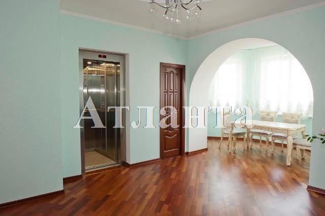 Продается дом на ул. Ясная — 760 000 у.е. (фото №7)