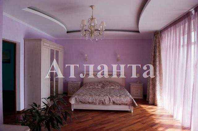 Продается дом на ул. Ясная — 760 000 у.е. (фото №8)