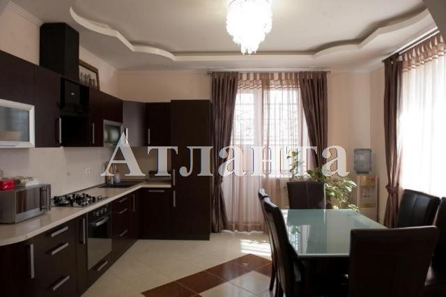 Продается дом на ул. Ясная — 760 000 у.е. (фото №9)