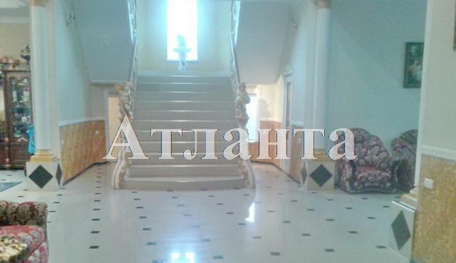 Продается дом на ул. Жаботинского — 170 000 у.е. (фото №5)
