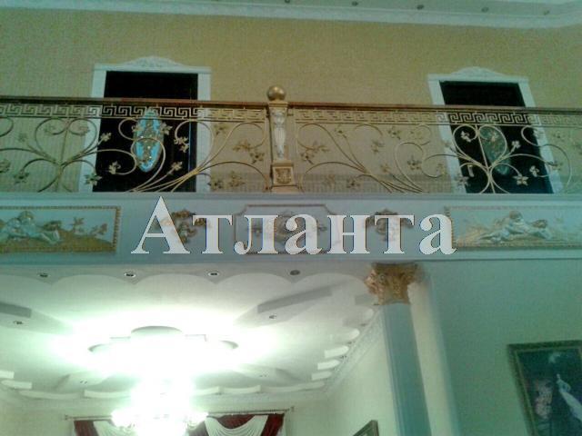 Продается дом на ул. Жаботинского — 170 000 у.е. (фото №6)