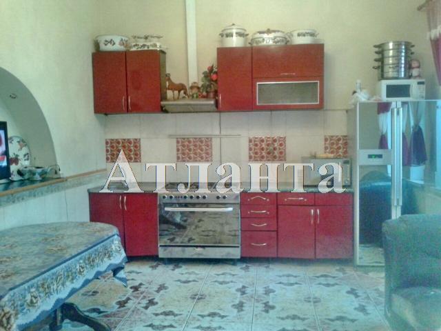 Продается дом на ул. Жаботинского — 170 000 у.е. (фото №7)