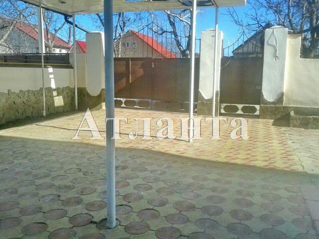 Продается дом на ул. Жаботинского — 170 000 у.е. (фото №9)