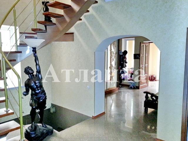 Продается дом на ул. Елочная — 550 000 у.е. (фото №3)