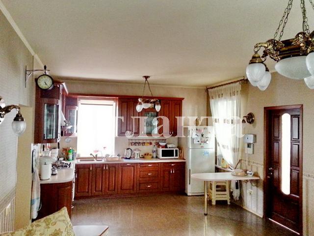 Продается дом на ул. Елочная — 550 000 у.е. (фото №4)