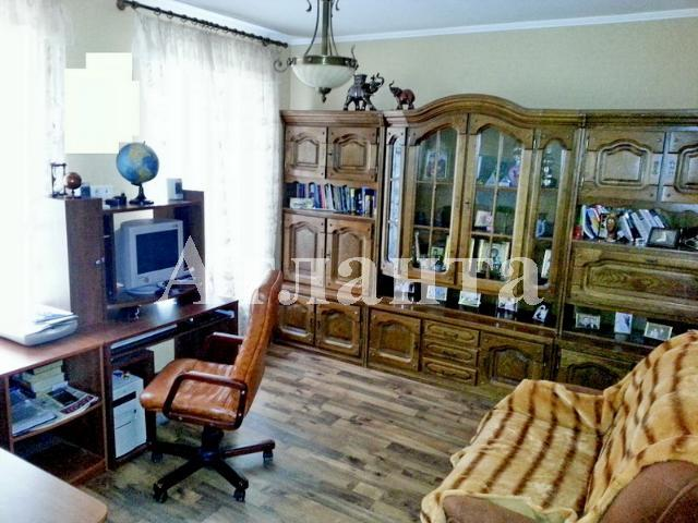 Продается дом на ул. Елочная — 550 000 у.е. (фото №6)