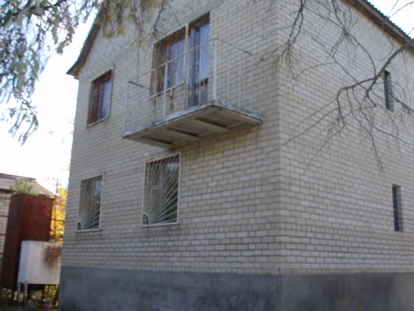 Продается дом на ул. Фруктовая — 35 000 у.е.