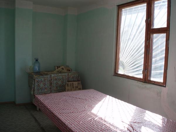 Продается дом на ул. Фруктовая — 35 000 у.е. (фото №3)