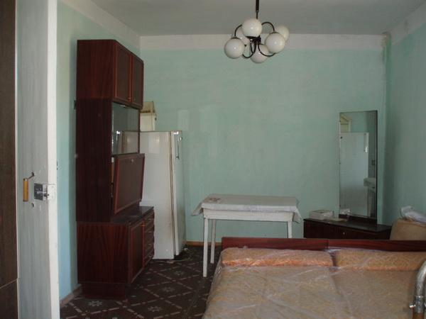 Продается дом на ул. Фруктовая — 35 000 у.е. (фото №4)
