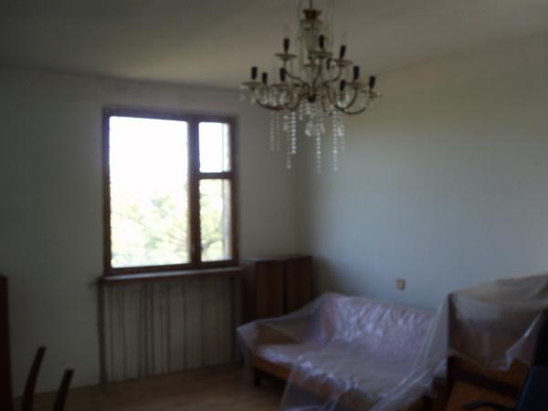 Продается дом на ул. Фруктовая — 35 000 у.е. (фото №7)