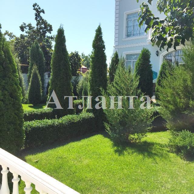 Продается дом на ул. Куприна — 650 000 у.е. (фото №3)