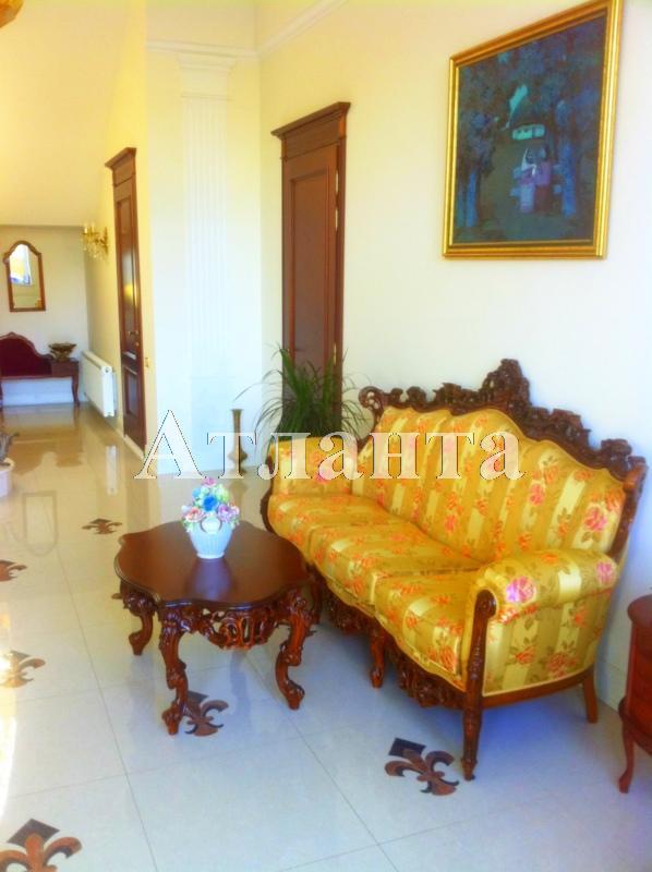 Продается дом на ул. Куприна — 650 000 у.е. (фото №6)