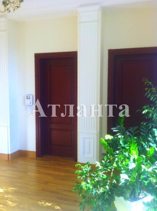 Продается дом на ул. Куприна — 650 000 у.е. (фото №7)