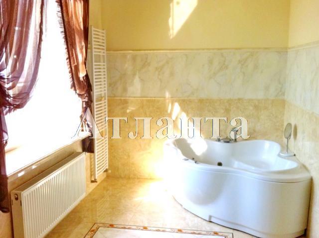 Продается дом на ул. Куприна — 650 000 у.е. (фото №9)