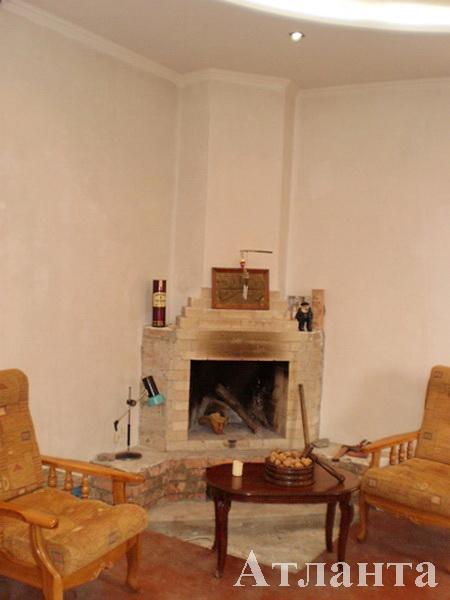 Продается дом на ул. Баштанная — 550 000 у.е. (фото №2)