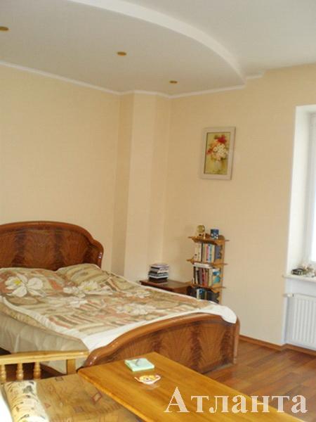 Продается дом на ул. Баштанная — 550 000 у.е. (фото №3)