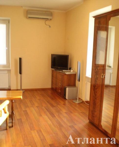 Продается дом на ул. Баштанная — 700 000 у.е. (фото №4)