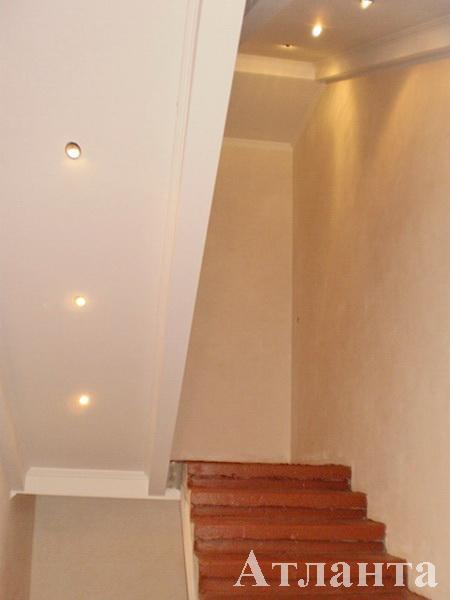 Продается дом на ул. Баштанная — 550 000 у.е. (фото №7)