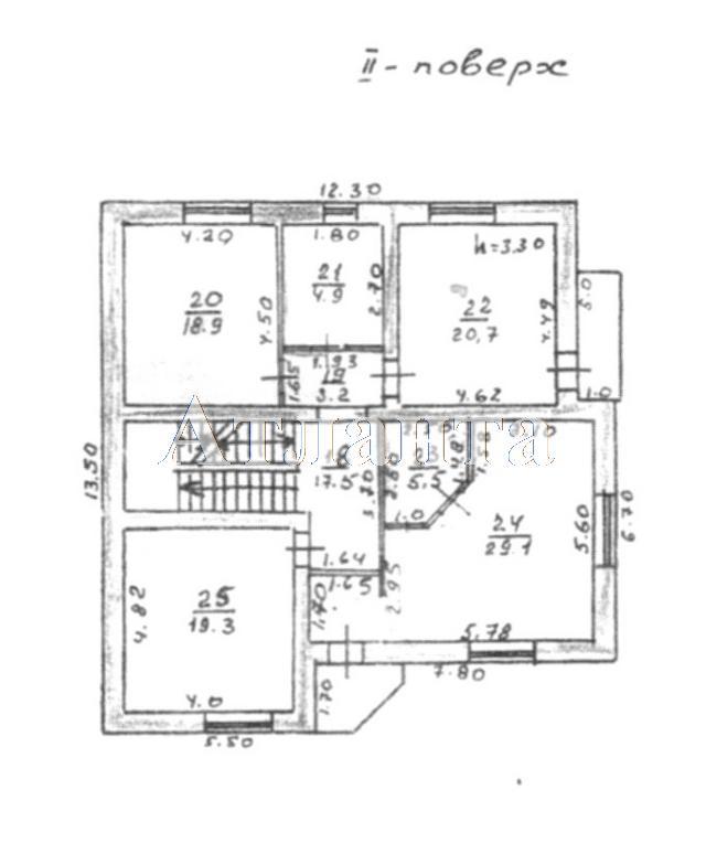 Продается дом на ул. Баштанная — 700 000 у.е. (фото №12)