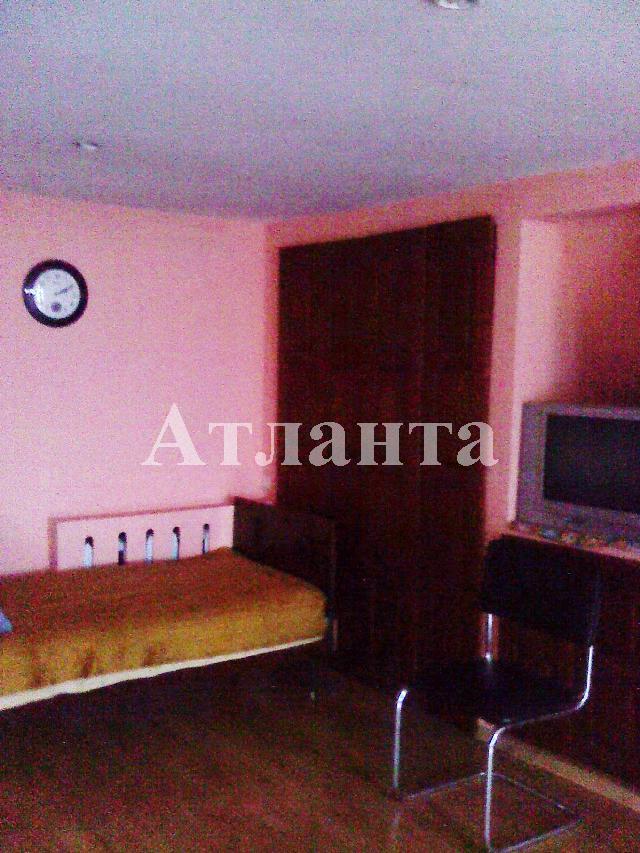 Продается дом на ул. Ванцетти — 60 000 у.е. (фото №2)